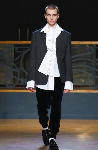 wooyoungmi-menswear-fall-winter-2017-paris20