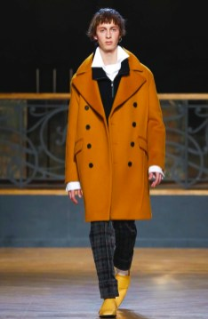 wooyoungmi-menswear-fall-winter-2017-paris23