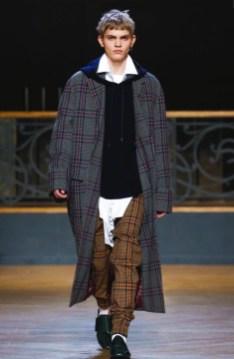 wooyoungmi-menswear-fall-winter-2017-paris24