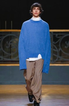 wooyoungmi-menswear-fall-winter-2017-paris27