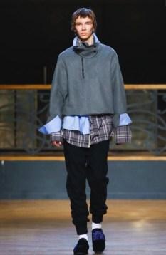 wooyoungmi-menswear-fall-winter-2017-paris30