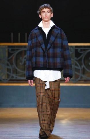 wooyoungmi-menswear-fall-winter-2017-paris33