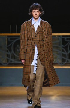 wooyoungmi-menswear-fall-winter-2017-paris36