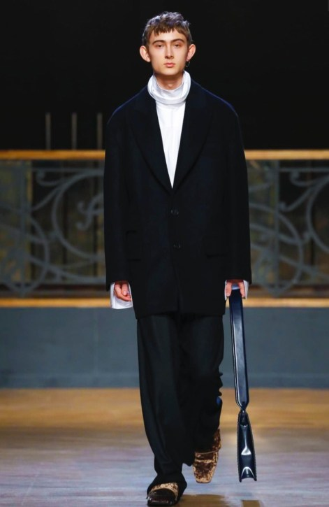 wooyoungmi-menswear-fall-winter-2017-paris38