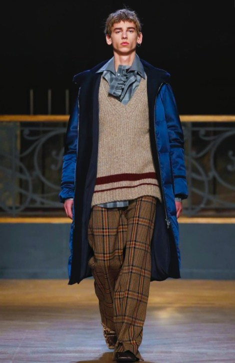 wooyoungmi-menswear-fall-winter-2017-paris39