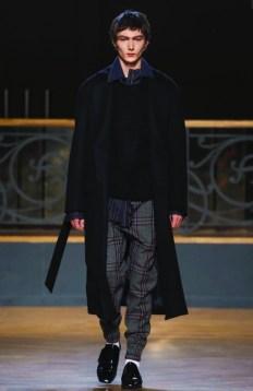 wooyoungmi-menswear-fall-winter-2017-paris4