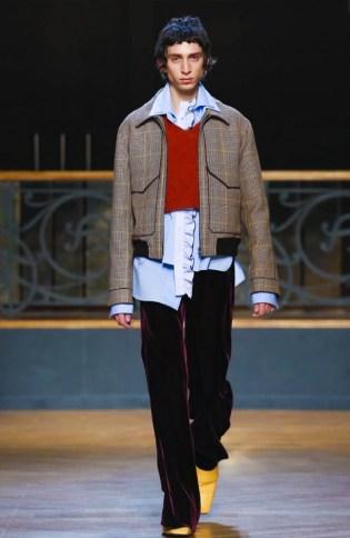 wooyoungmi-menswear-fall-winter-2017-paris6