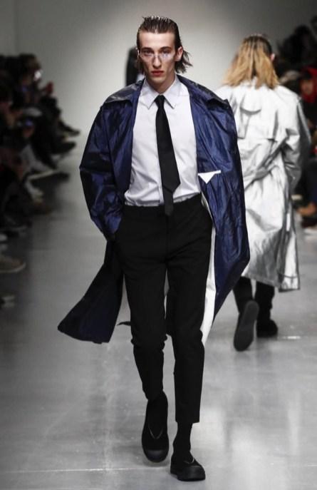 xander-zhou-menswear-fall-winter-2017-london12