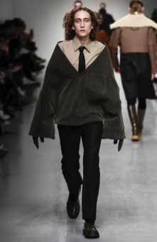 xander-zhou-menswear-fall-winter-2017-london16