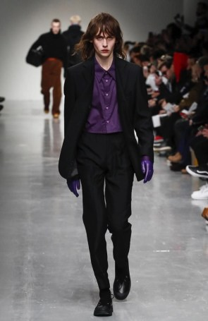 xander-zhou-menswear-fall-winter-2017-london5