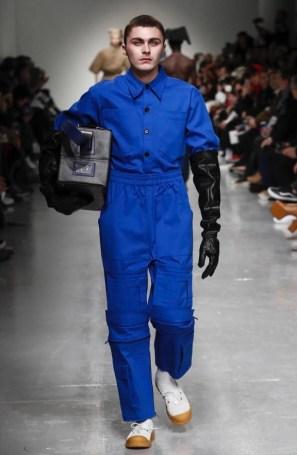 xander-zhou-menswear-fall-winter-2017-london6