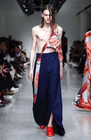 ximonlee-menswear-fall-winter-2017-london18