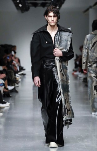 ximonlee-menswear-fall-winter-2017-london19
