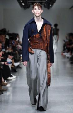 ximonlee-menswear-fall-winter-2017-london4