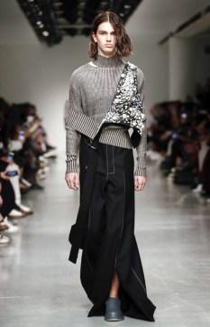 ximonlee-menswear-fall-winter-2017-london8