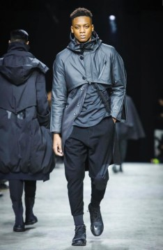 y-3-menswear-fall-winter-2017-paris1