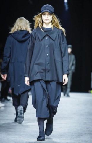 y-3-menswear-fall-winter-2017-paris19