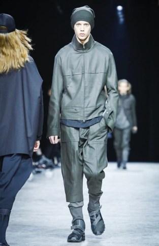 y-3-menswear-fall-winter-2017-paris20