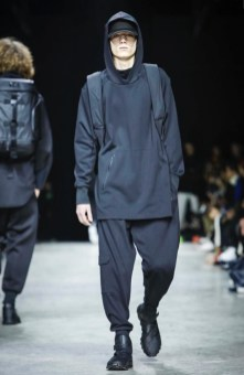 y-3-menswear-fall-winter-2017-paris25
