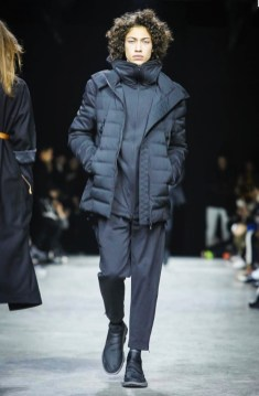 y-3-menswear-fall-winter-2017-paris29