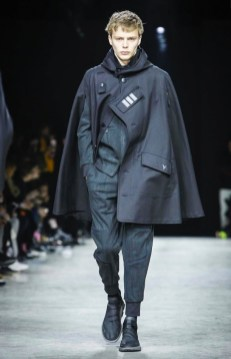 y-3-menswear-fall-winter-2017-paris3