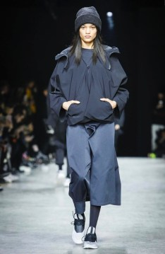 y-3-menswear-fall-winter-2017-paris31