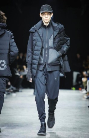 y-3-menswear-fall-winter-2017-paris33