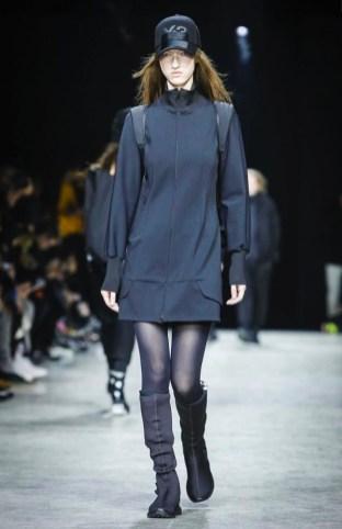 y-3-menswear-fall-winter-2017-paris34
