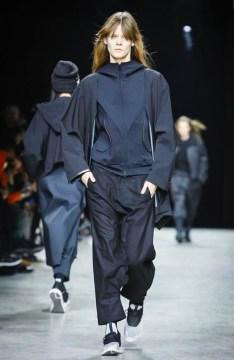 y-3-menswear-fall-winter-2017-paris35