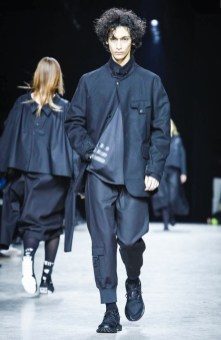 y-3-menswear-fall-winter-2017-paris42