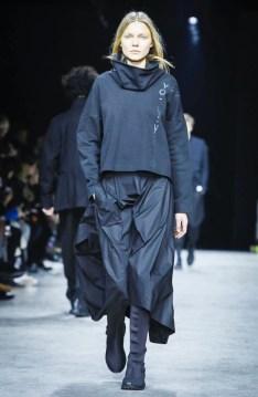 y-3-menswear-fall-winter-2017-paris43
