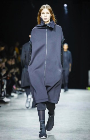 y-3-menswear-fall-winter-2017-paris7