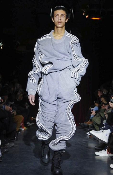 y-project-menswear-fall-winter-2017-paris14