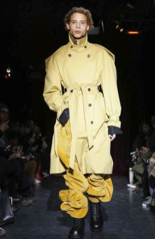 y-project-menswear-fall-winter-2017-paris22