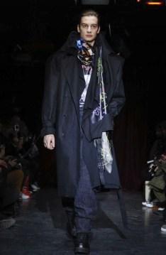 y-project-menswear-fall-winter-2017-paris28
