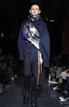 y-project-menswear-fall-winter-2017-paris31