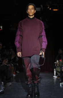 y-project-menswear-fall-winter-2017-paris4