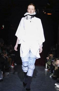 y-project-menswear-fall-winter-2017-paris5