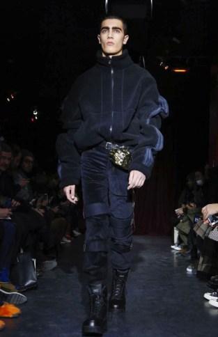 y-project-menswear-fall-winter-2017-paris7
