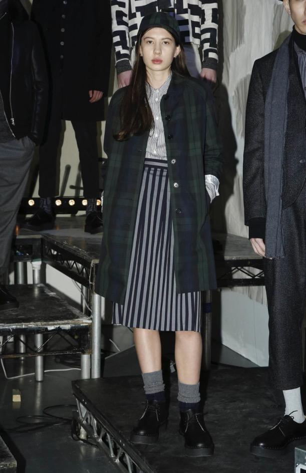 ymc-menswear-fall-winter-2017-london11