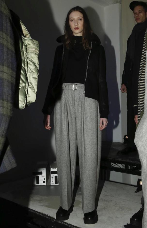 ymc-menswear-fall-winter-2017-london17