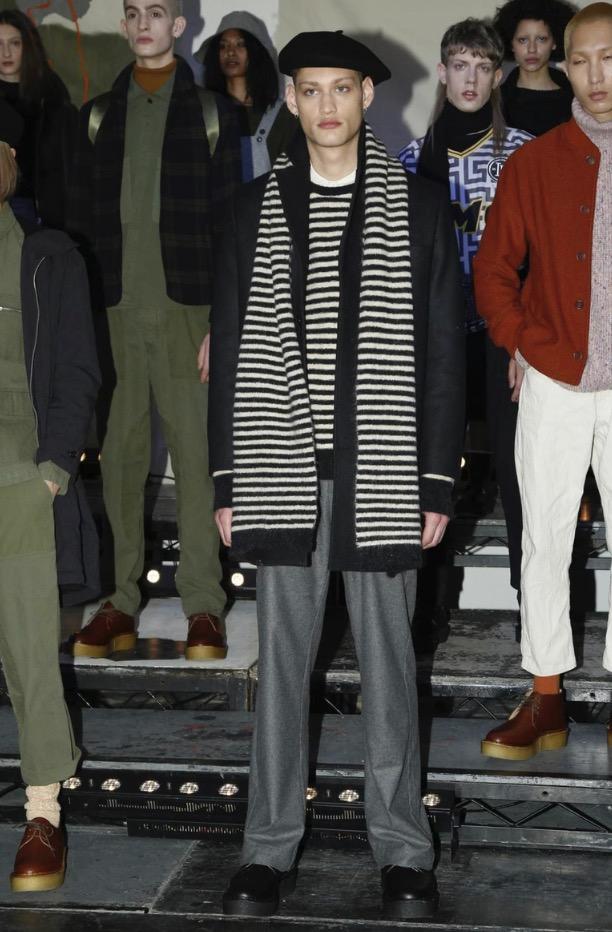 ymc-menswear-fall-winter-2017-london18
