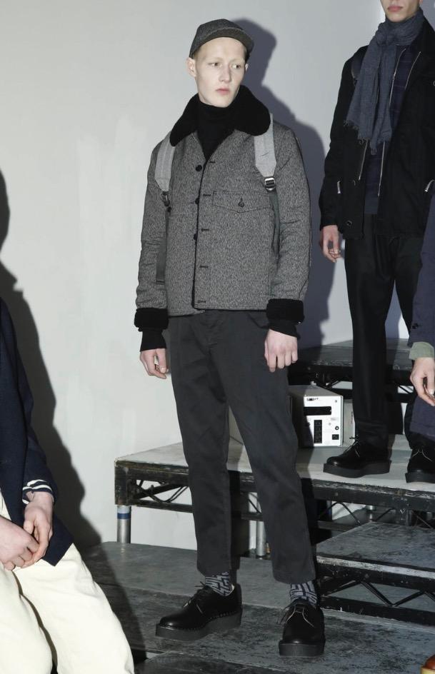 ymc-menswear-fall-winter-2017-london2