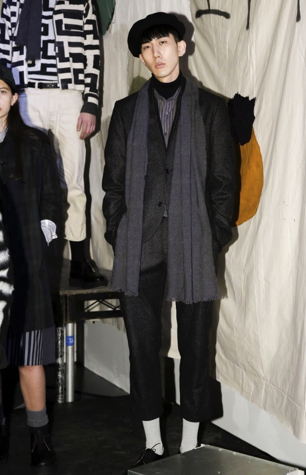 ymc-menswear-fall-winter-2017-london9
