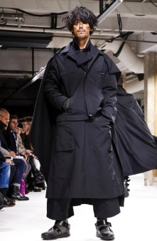 yohji-yamamoto-menswear-fall-winter-2017-paris11