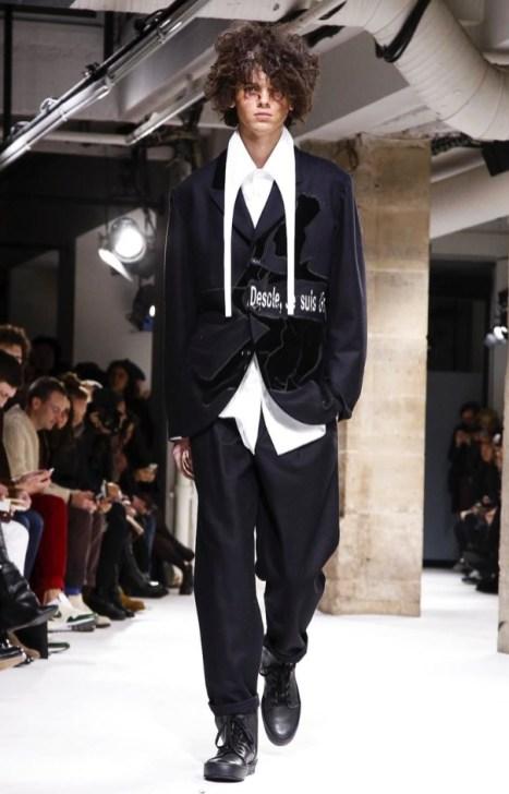 yohji-yamamoto-menswear-fall-winter-2017-paris12
