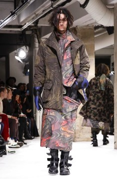 yohji-yamamoto-menswear-fall-winter-2017-paris23