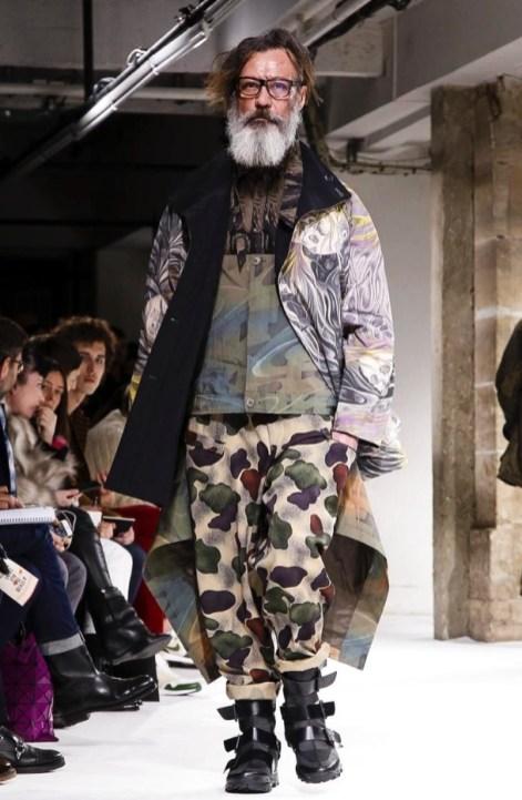 yohji-yamamoto-menswear-fall-winter-2017-paris27
