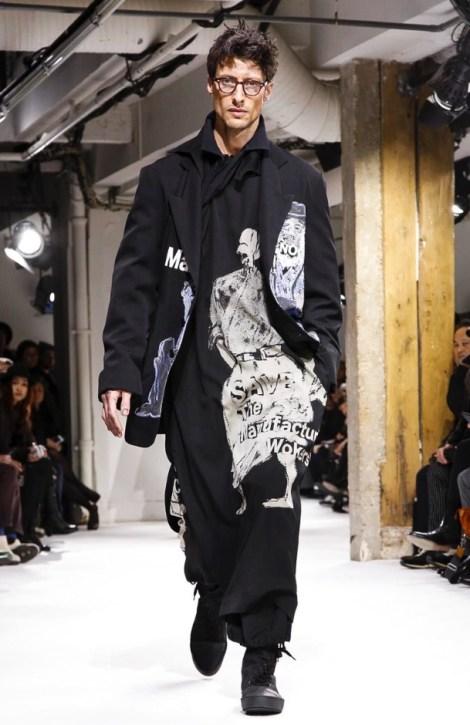 yohji-yamamoto-menswear-fall-winter-2017-paris43