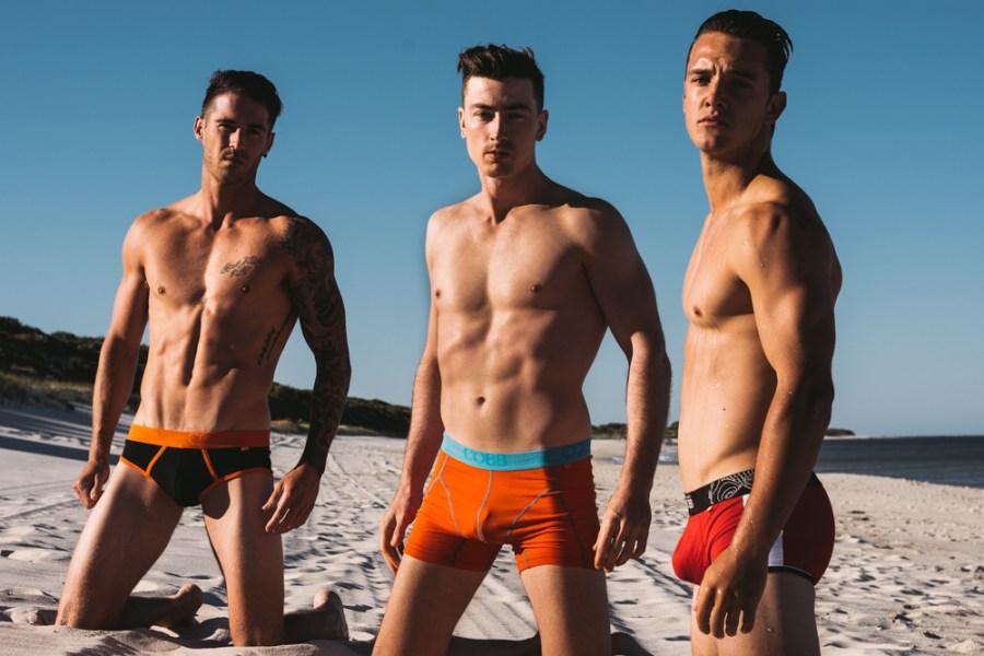 alexander-cobb-men-underwear-by-jesse-oleary13